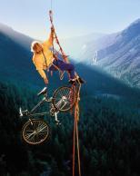 Framed Prints & Gifts - Make It Happen Climber