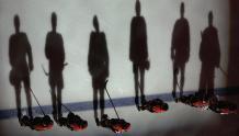 Framed Prints & Gifts - Hockey Giants