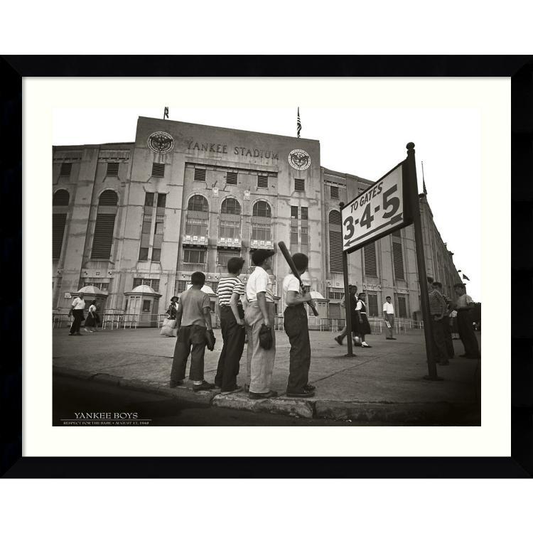 Groß Fotodruck Und Framing Service Galerie - Benutzerdefinierte ...