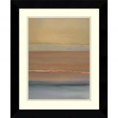 Beach & Ocean - Nancy Ortenstone Quiet Light II Office Art