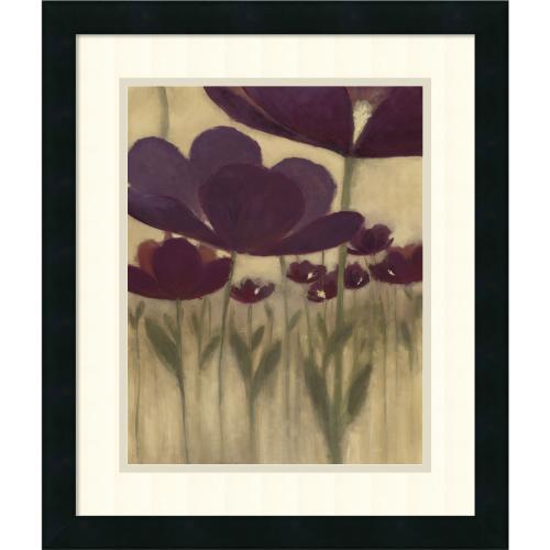 Vittorio Maria Summer Bloom II Office Art