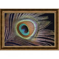 Closeout and Sale Center - Sumptuous Office Art