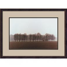 Landscapes - Alan Klug Vallee de la Somme, France Office Art