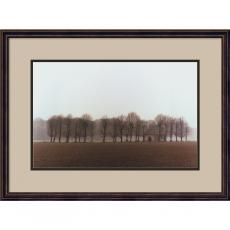 Closeout and Sale Center - Alan Klug Vallee de la Somme, France Office Art