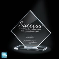 Quick Ship Awards - Wellington Award