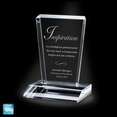 Quick Ship Awards - Chatham Award