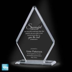 Quick Ship Awards - Canton Award