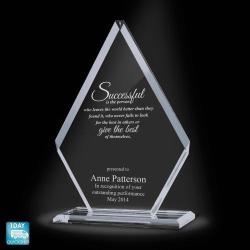 Canton Award