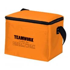 Desktop Motivation - Dream Work Lunch Cooler