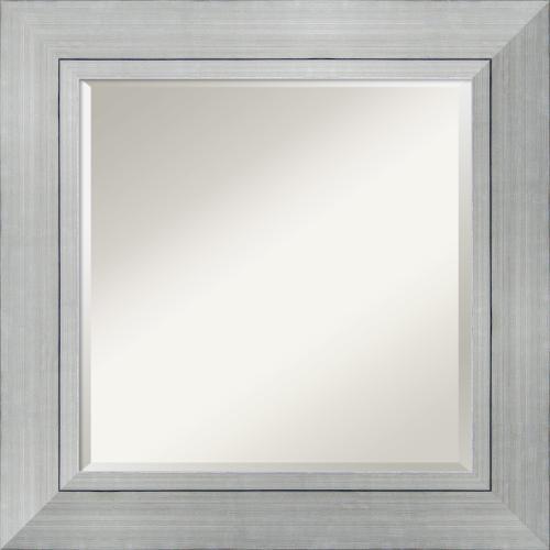 Romano Mirror - Square Office Art
