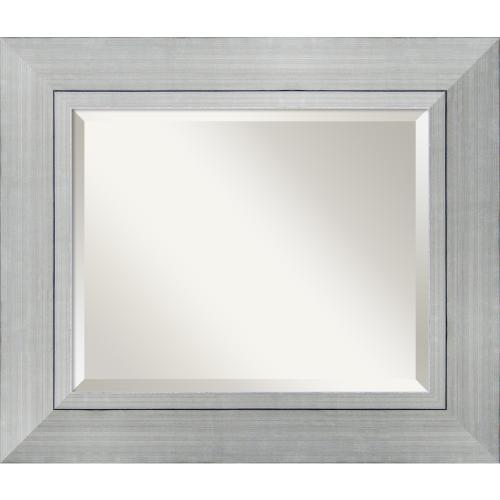 Romano Mirror - Medium Office Art