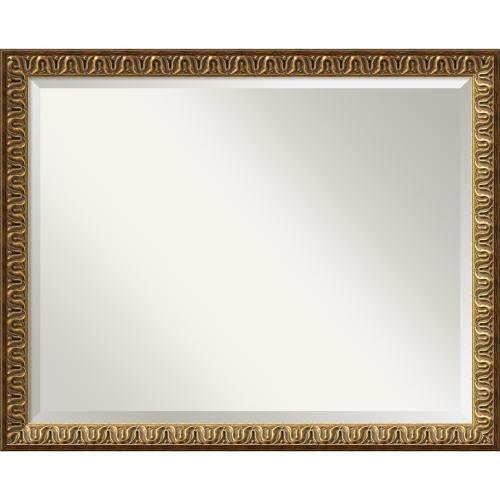 Solare Mirror - Large Office Art