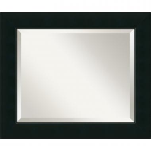 Corvino Mirror - Medium Office Art