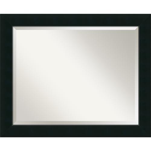 Corvino Mirror - Large Office Art