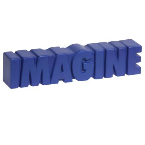 Imagine Stress Reliever