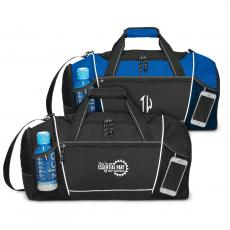 Bags & Totes - Personalized Endurance Sports Bag