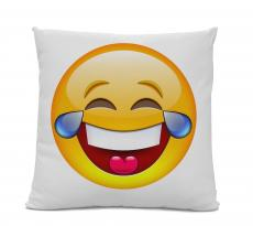New Products - Emoji Pillow
