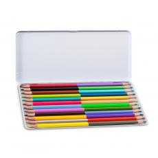 New Products - Colored Pencils