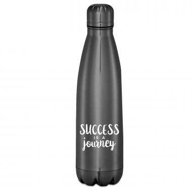 Success is a Journey 26oz Vacuum Insulated Bottle