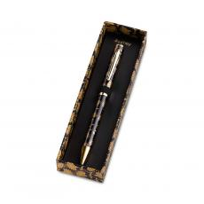 New Products - Journey Professionally Posh Pen