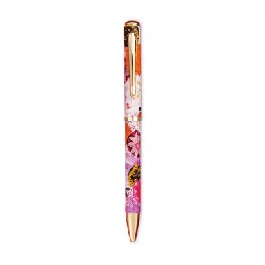 Inspire Professionally Posh Pen