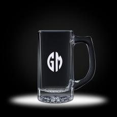 Wine Glasses & Barware - Sport Mugs