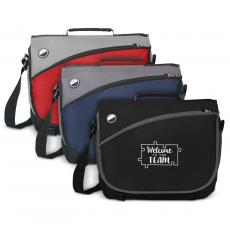 New Products - Personalized Freestyle Messenger