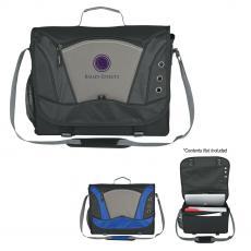 Messenger Bags - Mega Messenger Bag