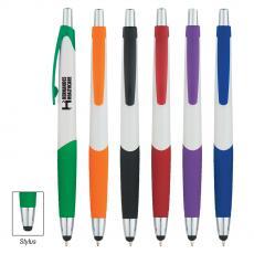 Tech Accessories - Maui Stylus Pen