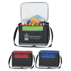 Coolers & Lunch Bags - Horizon Kooler Bag