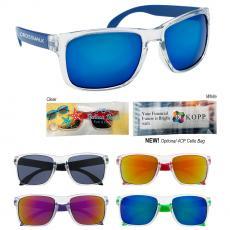 Sunglasses - Sport / Novelty - Soleil Sunglasses