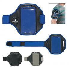 Sports & Outdoor - Large Smart Phone Arm Band