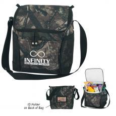 Coolers & Lunch Bags - True Timber® Designer Kooler Bag