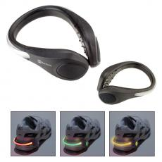 Accessories - Safety Light Shoe Clip