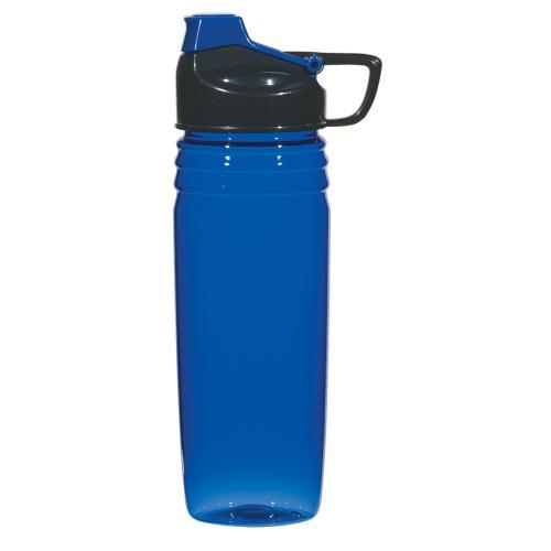 30 Oz. Tritan™ Bottle