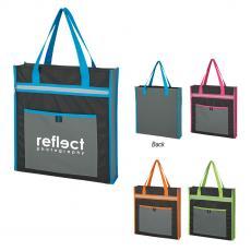 Polyester - Reno Tote Bag