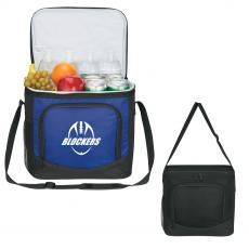 Cooler Tote Bags - Large Economy Kooler Bag