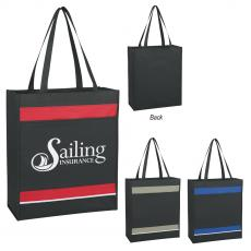 Polyester - Classic Tote Bag
