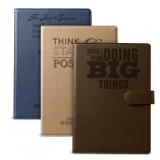 New Products - The Theseus Journal