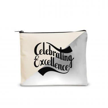 Excellence Handy Gadget Pouch