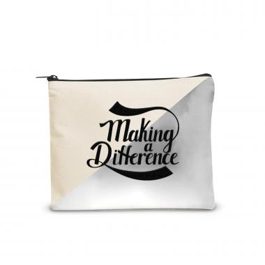 Making a Difference 2 Handy Gadget Pouch