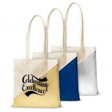 Canvas Tote - Excellence Canvas Tote
