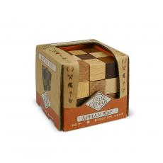 New Products - Appian Way Brain Teaser Puzzle