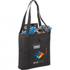 """Bags & Totes - Mid-Town 11"""" Tablet Tote"""