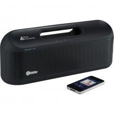 Smartphone Accessories - ifidelity Blaster NFC Bluetooth Stereo Speaker