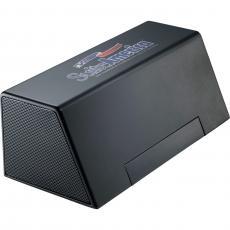 Smartphone Accessories - Gamazoid Bluetooth Speaker & Power Bank