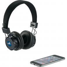 Tech Accessories - Skyway Bluetooth Headphones