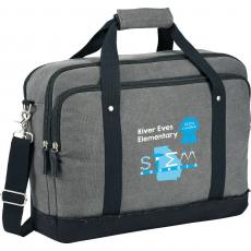 """Bags & Totes - Field & Co.® Hudson 15"""" Computer Briefcase"""