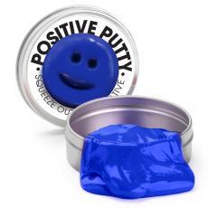 Desktop Motivation - Positive Putty