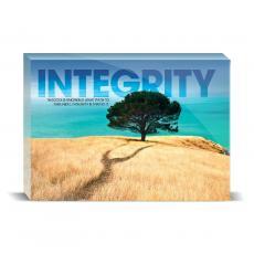 New Products - Integrity Tree Desktop Print